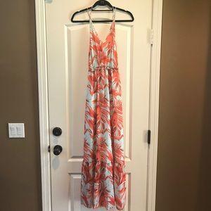 Gorgeous H&M Dress