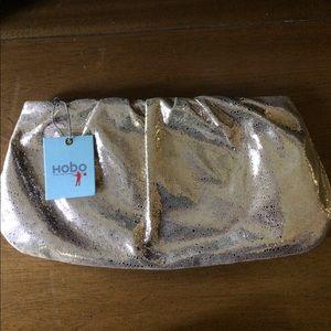 HOBO Handbags - Hobo evening bag