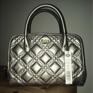 Kate Landry Handbags - NWT Kate Landry Bag