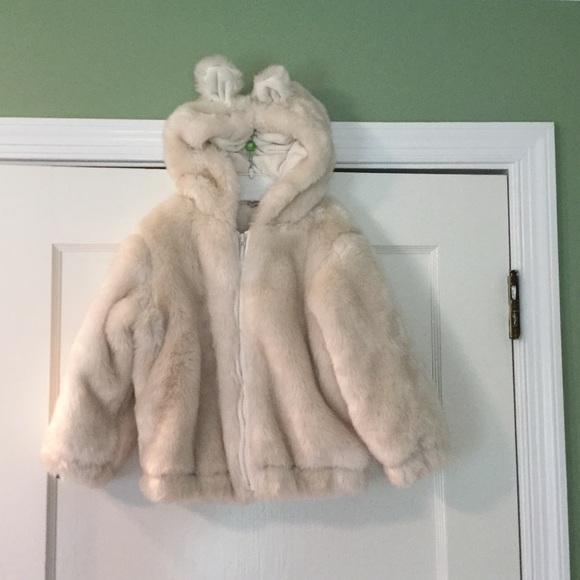 551848695 restoration hardware Jackets   Coats