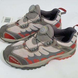 Vasque Shoes - Vasque Hiking Shoes