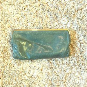 HOBO Handbags - Hobo Wallet