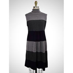 Isaac Mizrahi Dresses & Skirts - Isaac Mizrahi for Target Dress