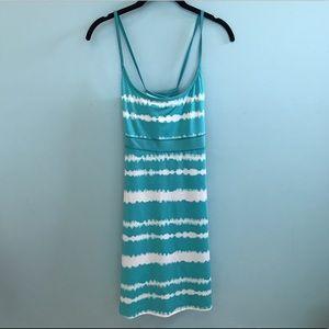 Lola Athletic Sun Dress