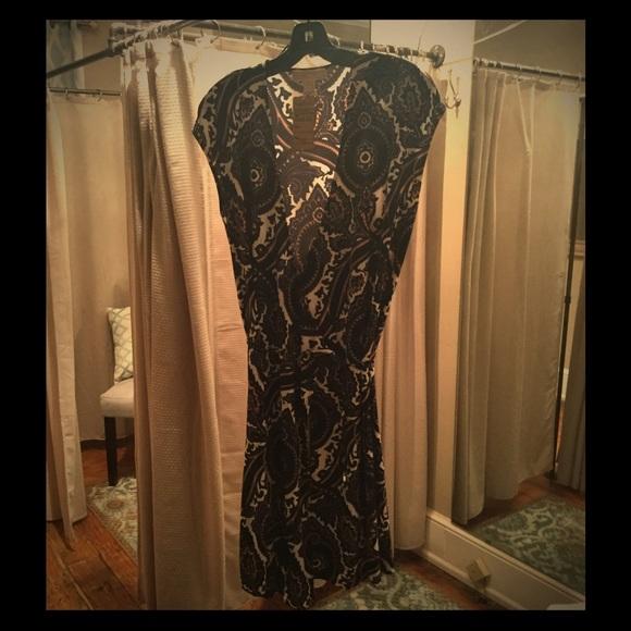 MICHAEL Michael Kors Dresses & Skirts - Michael Kors wrap dress