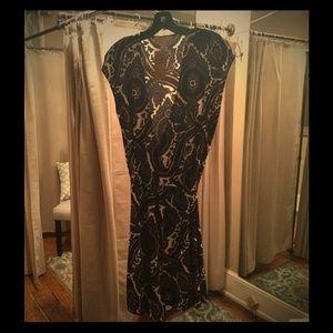 MICHAEL Michael Kors Dresses - Michael Kors wrap dress