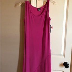 Cute sleek dress