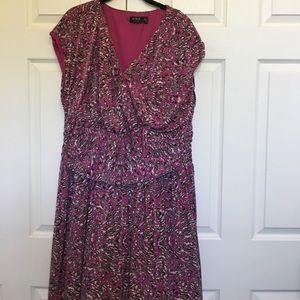 Igigi Dresses & Skirts - Gorgeous