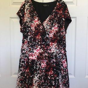 Igigi Dresses & Skirts - Just lovely