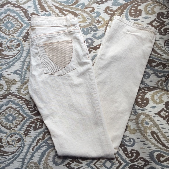 paper denim and cloth jeans Varying types of paper denim jeans on sale today buy paper denim jeans now.