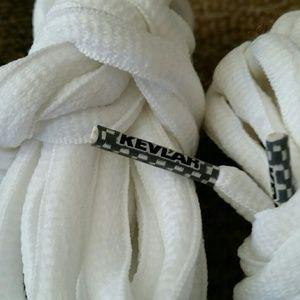 Key Skylight Supplement kevlar laces