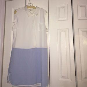 Altuzarra For Target Dresses & Skirts - Altazurra for Target sleeveless dress