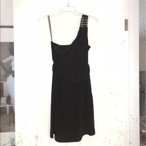 Vena Cava Dresses & Skirts - Vena Cava Venetian dress size small