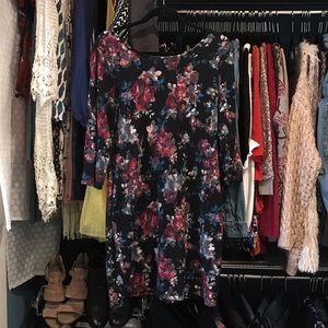 American Rag Dresses & Skirts - Bodycon Dress