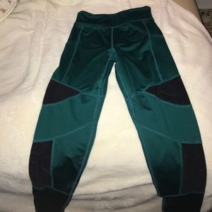 Without Walls Pants - Never worn work out pants