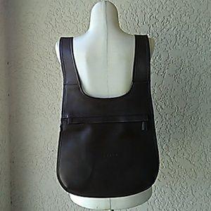 Coach Handbags - Coach backpack