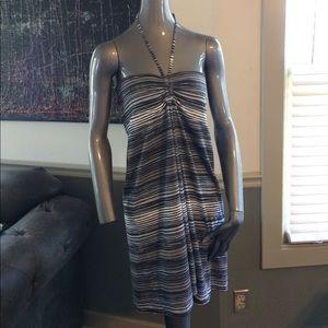 Eddie Bauer Dresses & Skirts - Eddie Bauer Aster Convertible Dress/Skirt