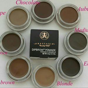 Anastasia Beverly Hills Other - 2? Anastasia Dipbrows
