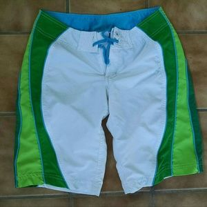 Lilu Other - Lilu boys board shorts/swim trunks