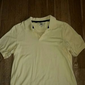 Club Room Other - Polo shirt