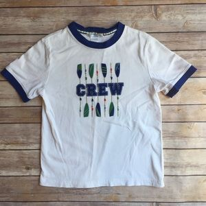 Janie and Jack Other - Janie and Jack Shirt