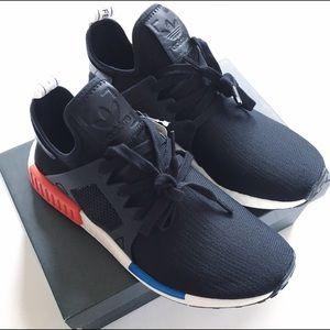 Cheap Adidas Nmd Runner