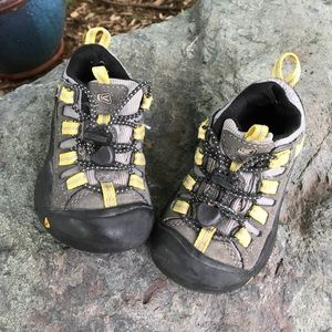 Keen Other - ☀️WEEKEND SALE!!☀️HP 6/10/17!! Keen Toddler Shoes