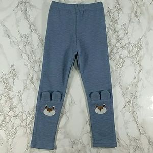 Other - Blue pants. Kids