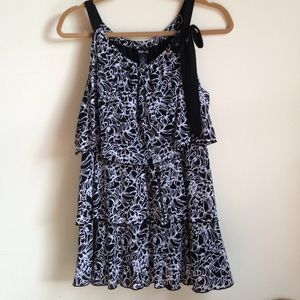 Style&Co. top - size M