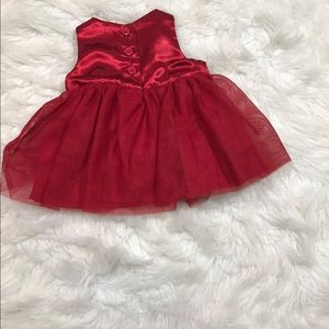 Cherokee Dresses - ✨ Cherokee Dress 💜