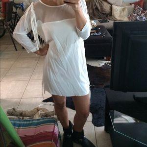 Jen's Pirate Booty Dresses & Skirts - NWOT Jen's Pirate Booty Banshee dress