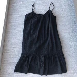 Madewell Dresses & Skirts - Madewell Spaghetti Strap Dress