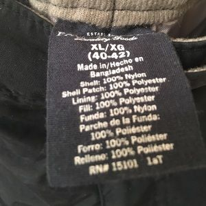 1a816e22 Faded Glory Pants | Mens Ski And Snow Size Xl | Poshmark
