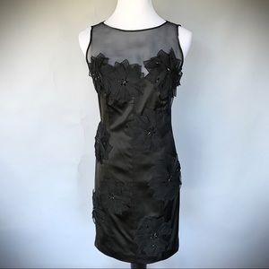 Tadashi Shoji Dresses & Skirts - Stunning Tadashi LBD