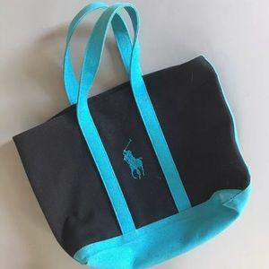 Ralph Lauren Handbags - Ralph Lauren tote bag