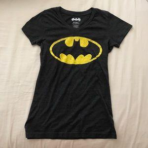 Batman Tops - Women's Batman™ T-Shirt