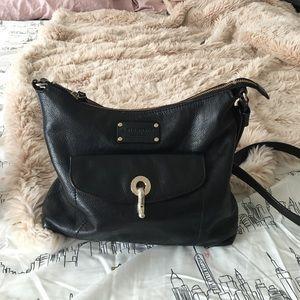 kate spade Handbags - Kate Spade ♠️ Crossbody