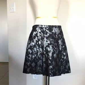 Tracy Reese Dresses & Skirts - Tracy Reese skirt