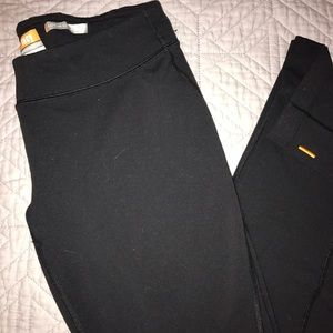 Lucy Pants - Lucy leggings/sweatpants