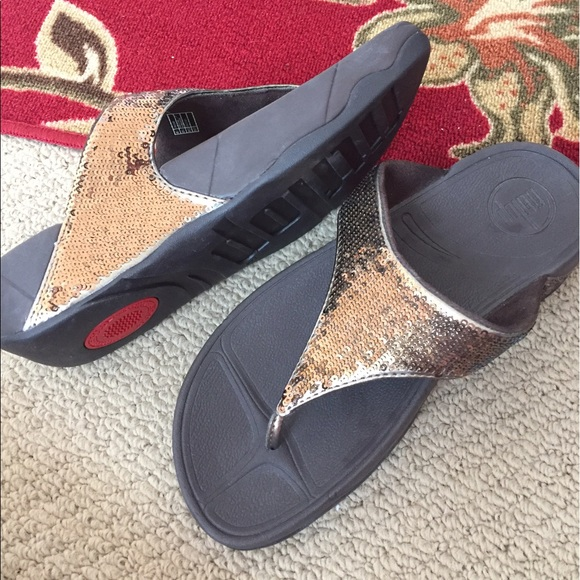 12bf0aac7 Fitflops Shoes - NEW ~ FitFlops from Nordstrom