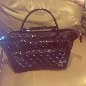 Handbags - Amazing large bag to carry anything including wine