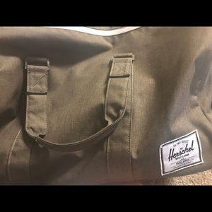 Herschel Supply Company Other - Herschel. Duffle bag