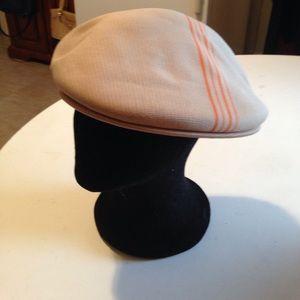 Kangol Other - Kangol cap