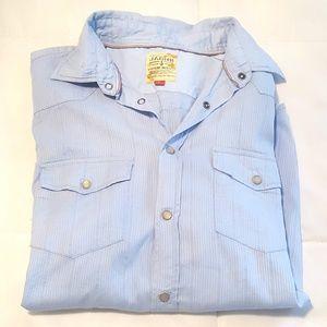 Jachs Other - Button-up Shirt