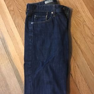 AG Adriano Goldschmied Other - AG jeans 32x32