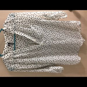 Maurices Tops - Maurices shirt