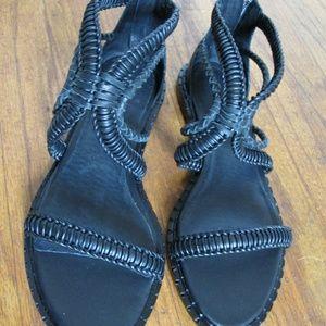 L.A.M.B. Shoes - L.a.m.b Viper