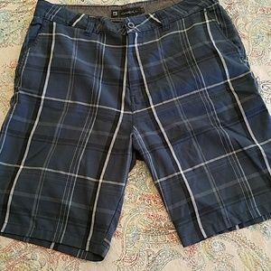 O'Neill Other - Men's O'neill shorts