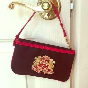 Ralph Lauren Handbags - Ralph Lauren wristlet vintage