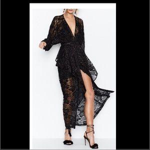 Alice McCall Dresses & Skirts - Alice McCall Dress-brand new , never worn
